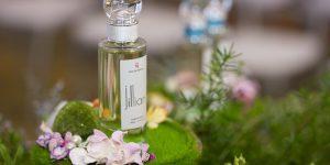 Jillian – Thương hiệu nước hoa cao cấp chính thức gõ cửa thị trường Việt Nam