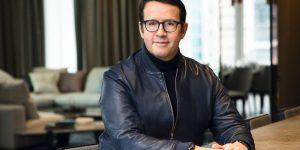 7 bí quyết xây dựng thương hiệu thành công của CEO Audemars Piguet