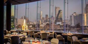 Đầu bếp lừng danh Alain Ducasse mở nhà hàng 8 triệu USD tại Bangkok
