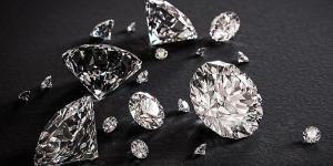 Kim cương Nhật Bản đánh thức cả thế giới