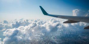 ECOXURY: Những chiếc máy bay điện sẽ cất cánh sớm nhất vào năm 2023