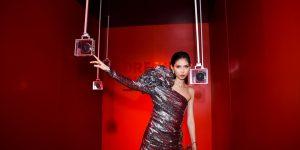 Duo Silver – Bộ đôi trang điểm thời thượng của YSL chính thức xuất hiện tại Việt Nam