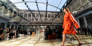 Con đường Bottega Veneta: Làm thế nào để trở thành thương hiệu được săn đón nhất năm 2019?