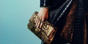 Tín đồ thời trang và 10 tạo phẩm xa xỉ mang tính biểu tượng vượt thời gian
