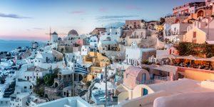 7 điểm du lịch bạn cần tránh ghé thăm vào năm 2020