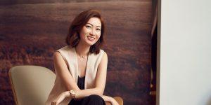 Audemars Piguet bổ nhiệm nữ CEO mới khu vực Đông Nam Á, Ấn Độ và Úc