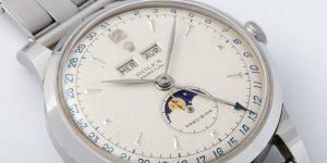10 cái tên điên rồ dành cho các mẫu Rolex đình đám nhất