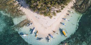 Đảo Siargao – Philippines: Vẻ đẹp hoang sơ say đắm lòng người