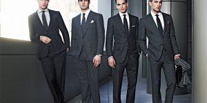 4 thương hiệu thời trang may đo tùy chỉnh cho giới siêu giàu Châu Á