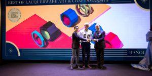 Luxuo Asia Award: Chính thức công bố 12 cái tên nổi bật trong thị trường hàng xa xỉ Việt Nam năm 2019