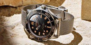 The Lux List: Những mẫu đồng hồ lặn tốt nhất năm 2019