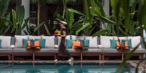 Hotel review: The Aviary Siem Reap boutique – Đưa du khách đến miền bình yên