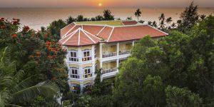 La Veranda Resort Phú Quốc – MGallery: Biệt thự của tình yêu và hoài niệm