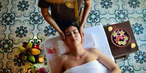 Chăm sóc spa dựa trên cung mệnh với The Anam Cam Ranh