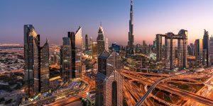 Thị trường nhà cao cấp trên thế giới sẽ phát triển ra sao trong năm 2020?