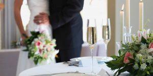 """Sofitel Saigon Plaza tổ chức """"Đấu giá Đám cưới"""" với gói quà """"Timeless Wedding"""" trị giá 200 triệu đồng"""