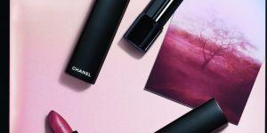 Chanel Beauty ra mắt BST Xuân Hè 2020: Cuộc sống du mục nơi sa mạc huyền bí