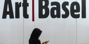 Art Basel Hong Kong 2020 chính thức bị hủy bỏ vì đại dịch Corona