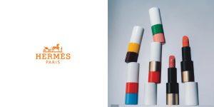 """Son môi 1,5 triệu của Hermès: Cơn sốt """"Hermès Birkin"""" mới của thị trường làm đẹp?"""