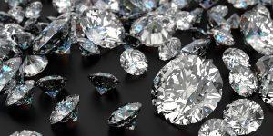 Kim cương có thực sự quý hiếm như chúng ta vẫn nghĩ?