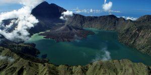 Đường đến đảo Moyo: Viên ngọc hoang dã còn sót lại của mẹ thiên nhiên