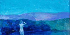 Kahlil Gibran: Khi mỹ thuật hòa quyện thơ ca để đạt đến chân lý vĩnh cửu của tự do tinh thần