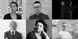 Thị trường nghệ thuật châu Á 2020-2030: Nhận định từ 08 chuyên gia hàng đầu