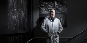 """Siêu hiếm: Đấu giá 4 chiếc Patek Philippe của """"Huyền thoại đồng hồ"""" Jean-Claude Biver"""