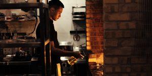 Esta Eatery – Sự bùng nổ ẩm thực của những tâm hồn trẻ