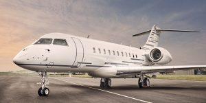 Tốn bao nhiêu cho một lần đi máy bay tư nhân – 120.000 và 360.000 USD khác nhau như thế nào?