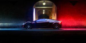 09 siêu xe sẽ ra mắt trực tuyến sau sự kiện Geneva Motor Show bị hủy (P1)