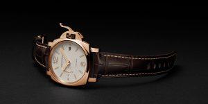 Mua đồng hồ: Nổi bật giữa đám đông với ba mẫu đồng hồ hấp dẫn mới ra mắt