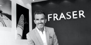 """CEO Fraser Yacht: """"Du thuyền xanh và xu hướng du thuyền bền vững"""