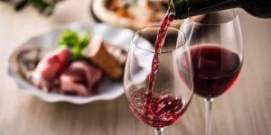 Wine Virtual Tasting – Muôn vàn cách trải nghiệm rượu mùa Covid-19