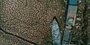 ECOXURY: Áp lực nguồn nước đang ở mức báo động