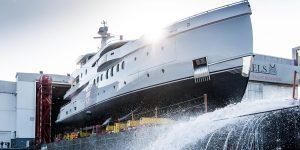 Covid-19: Khủng hoảng chưa từng có đối với ngành du thuyền toàn cầu