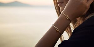 Luxuo Spend: 5 món trang sức vàng quý phái dành cho các quý cô