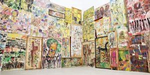 Covid-19: Nhiều phòng trưng bày nghệ thuật chuyển hướng digital