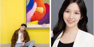 Thế hệ millennial Trung Hoa chung tay xây dựng bảo tàng nghệ thuật tư nhân hoành tráng