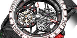 Tổng hợp những mẫu đồng hồ lộ cơ theo từng mức giá dành cho mọi đối tượng khách hàng