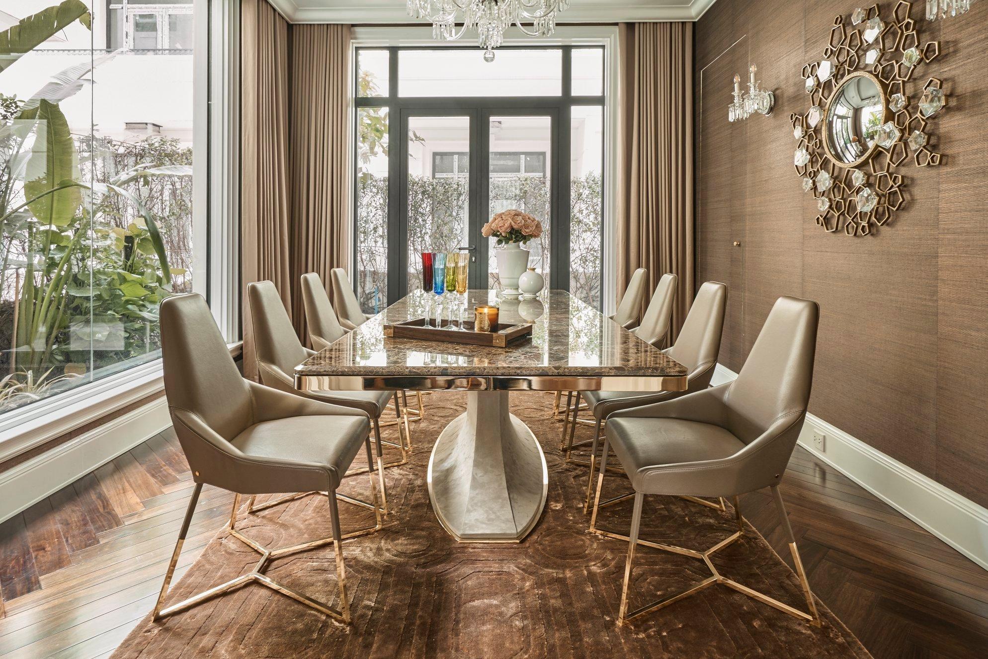 Thái Công Interior Design công bố cửa hàng online