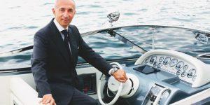 Làm thế nào để kinh doanh du thuyền: Lời khuyên từ các chuyên gia hàng đầu