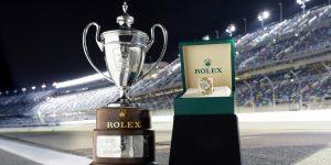 Rolex Daytona – Chiếc đồng hồ của người chiến thắng