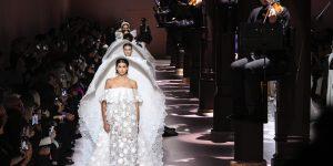 Covid-19: Có phải các tuần lễ thời trang đã đi đến hồi kết?