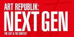 Dự án Art Republik Next Gen: Tìm kiếm những gương mặt mới trong thị trường nghệ thuật Việt Nam