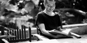 Hành trình sáng tạo đầy cảm hứng của Dzũng Yoko qua 4 tác phẩm Art Book