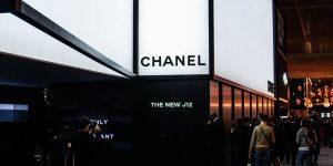 Tin chấn động: Rolex, Patek Philippe, Chanel và Chopard đồng loạt rút khỏi Baselworld