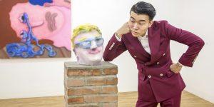 Thế hệ mới: Art-lennials – những người tái cấu trúc thị trường nghệ thuật trực tuyến