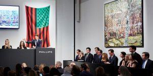 Kinh doanh xa xỉ trực tuyến (Kì 3): Các nhà đấu giá nghệ thuật Việt Nam và quốc tế đầu tư vào trải nghiệm trực tuyến