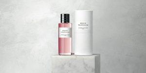 Những cậu trai cá tính – Tám mùi nước hoa nồng nàn mới cho chàng
